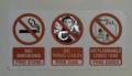 Wing Chun MRT